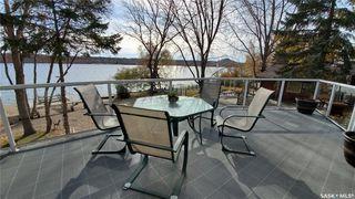 Photo 2: 68 Summerfeldt Drive in Blackstrap Thode: Residential for sale : MLS®# SK816857