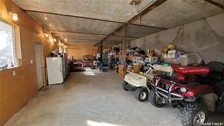 Photo 21: 68 Summerfeldt Drive in Blackstrap Thode: Residential for sale : MLS®# SK816857