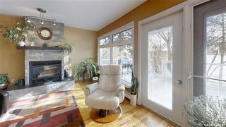 Photo 16: 68 Summerfeldt Drive in Blackstrap Thode: Residential for sale : MLS®# SK816857