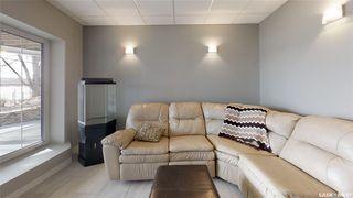 Photo 18: 68 Summerfeldt Drive in Blackstrap Thode: Residential for sale : MLS®# SK816857