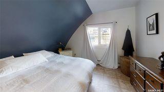 Photo 13: 68 Summerfeldt Drive in Blackstrap Thode: Residential for sale : MLS®# SK816857