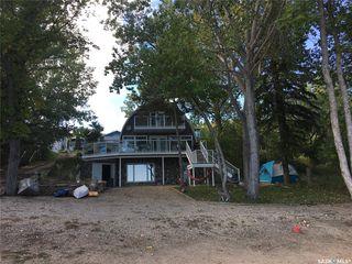 Photo 3: 68 Summerfeldt Drive in Blackstrap Thode: Residential for sale : MLS®# SK816857
