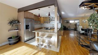 Photo 5: 68 Summerfeldt Drive in Blackstrap Thode: Residential for sale : MLS®# SK816857