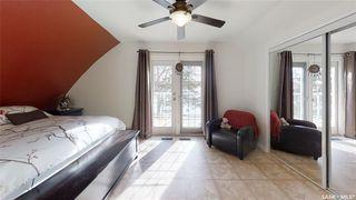 Photo 11: 68 Summerfeldt Drive in Blackstrap Thode: Residential for sale : MLS®# SK816857