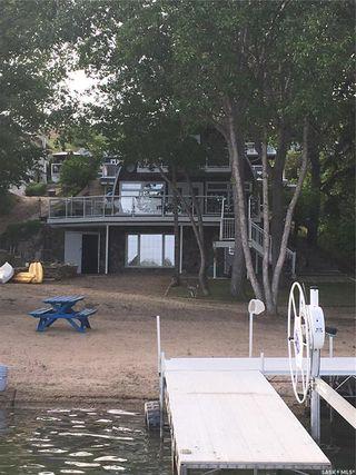 Photo 25: 68 Summerfeldt Drive in Blackstrap Thode: Residential for sale : MLS®# SK816857