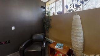 Photo 19: 68 Summerfeldt Drive in Blackstrap Thode: Residential for sale : MLS®# SK816857