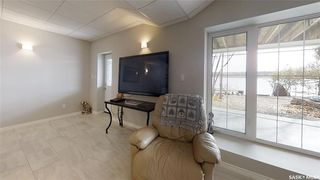 Photo 17: 68 Summerfeldt Drive in Blackstrap Thode: Residential for sale : MLS®# SK816857