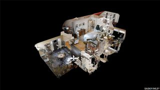 Photo 15: 68 Summerfeldt Drive in Blackstrap Thode: Residential for sale : MLS®# SK816857