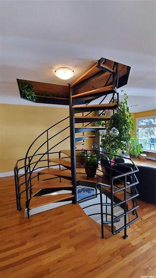 Photo 9: 68 Summerfeldt Drive in Blackstrap Thode: Residential for sale : MLS®# SK816857