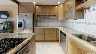 Photo 6: 68 Summerfeldt Drive in Blackstrap Thode: Residential for sale : MLS®# SK816857