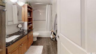 Photo 8: 68 Summerfeldt Drive in Blackstrap Thode: Residential for sale : MLS®# SK816857
