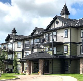 Photo 2: 2306 140 SAGEWOOD Boulevard SW: Airdrie Apartment for sale : MLS®# A1015153
