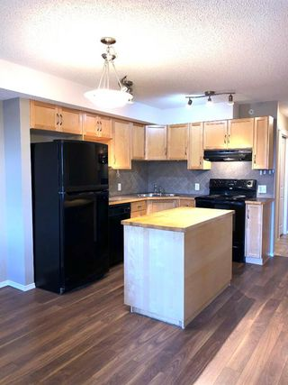 Photo 8: 2306 140 SAGEWOOD Boulevard SW: Airdrie Apartment for sale : MLS®# A1015153