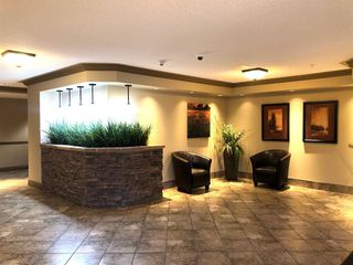 Photo 3: 2306 140 SAGEWOOD Boulevard SW: Airdrie Apartment for sale : MLS®# A1015153