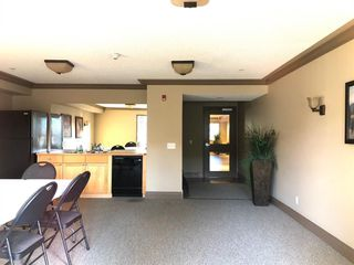 Photo 24: 2306 140 SAGEWOOD Boulevard SW: Airdrie Apartment for sale : MLS®# A1015153