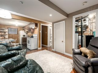 Photo 29: 908 PENSDALE Crescent SE in Calgary: Penbrooke Meadows Detached for sale : MLS®# A1018002
