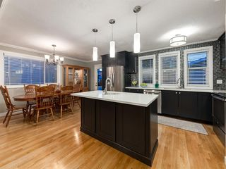 Photo 16: 908 PENSDALE Crescent SE in Calgary: Penbrooke Meadows Detached for sale : MLS®# A1018002