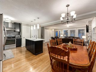 Photo 12: 908 PENSDALE Crescent SE in Calgary: Penbrooke Meadows Detached for sale : MLS®# A1018002