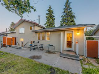 Photo 35: 908 PENSDALE Crescent SE in Calgary: Penbrooke Meadows Detached for sale : MLS®# A1018002