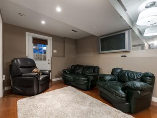 Photo 27: 908 PENSDALE Crescent SE in Calgary: Penbrooke Meadows Detached for sale : MLS®# A1018002