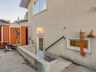 Photo 36: 908 PENSDALE Crescent SE in Calgary: Penbrooke Meadows Detached for sale : MLS®# A1018002