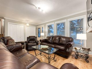 Photo 5: 908 PENSDALE Crescent SE in Calgary: Penbrooke Meadows Detached for sale : MLS®# A1018002