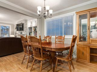 Photo 10: 908 PENSDALE Crescent SE in Calgary: Penbrooke Meadows Detached for sale : MLS®# A1018002