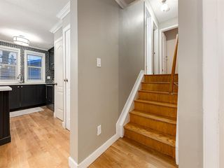 Photo 17: 908 PENSDALE Crescent SE in Calgary: Penbrooke Meadows Detached for sale : MLS®# A1018002