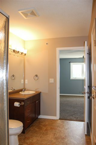 Photo 16: 3406 901 16 Street: Cold Lake Condo for sale : MLS®# E4208738