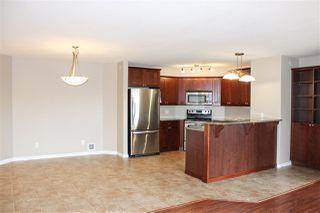 Photo 6: 3406 901 16 Street: Cold Lake Condo for sale : MLS®# E4208738