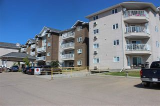 Photo 1: 3406 901 16 Street: Cold Lake Condo for sale : MLS®# E4208738
