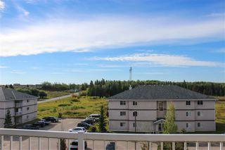 Photo 19: 3406 901 16 Street: Cold Lake Condo for sale : MLS®# E4208738