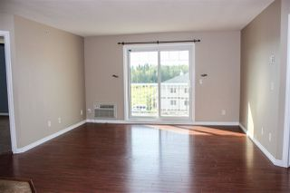 Photo 10: 3406 901 16 Street: Cold Lake Condo for sale : MLS®# E4208738