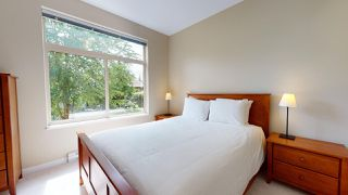 """Photo 15: 206 15322 101 Avenue in Surrey: Guildford Condo for sale in """"Ascada"""" (North Surrey)  : MLS®# R2483343"""