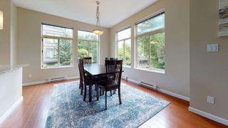 """Photo 3: 206 15322 101 Avenue in Surrey: Guildford Condo for sale in """"Ascada"""" (North Surrey)  : MLS®# R2483343"""