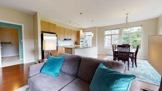 """Photo 9: 206 15322 101 Avenue in Surrey: Guildford Condo for sale in """"Ascada"""" (North Surrey)  : MLS®# R2483343"""