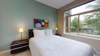 """Photo 14: 206 15322 101 Avenue in Surrey: Guildford Condo for sale in """"Ascada"""" (North Surrey)  : MLS®# R2483343"""