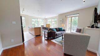 """Photo 11: 206 15322 101 Avenue in Surrey: Guildford Condo for sale in """"Ascada"""" (North Surrey)  : MLS®# R2483343"""