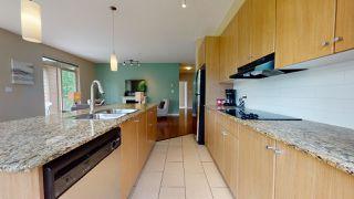 """Photo 7: 206 15322 101 Avenue in Surrey: Guildford Condo for sale in """"Ascada"""" (North Surrey)  : MLS®# R2483343"""
