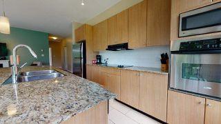 """Photo 5: 206 15322 101 Avenue in Surrey: Guildford Condo for sale in """"Ascada"""" (North Surrey)  : MLS®# R2483343"""