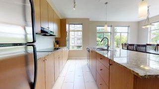 """Photo 6: 206 15322 101 Avenue in Surrey: Guildford Condo for sale in """"Ascada"""" (North Surrey)  : MLS®# R2483343"""