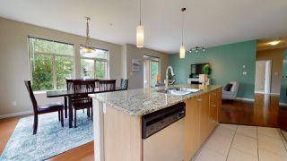 """Photo 8: 206 15322 101 Avenue in Surrey: Guildford Condo for sale in """"Ascada"""" (North Surrey)  : MLS®# R2483343"""