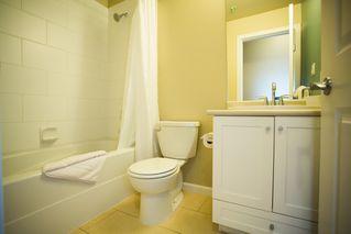 """Photo 16: 206 15322 101 Avenue in Surrey: Guildford Condo for sale in """"Ascada"""" (North Surrey)  : MLS®# R2483343"""
