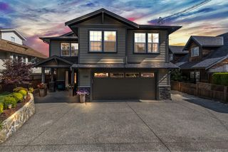 Main Photo: 1160 Dunsterville Ave in : SW Interurban House for sale (Saanich West)  : MLS®# 851939