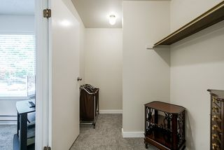 """Photo 18: 3340 VINCENT Street in Port Coquitlam: Glenwood PQ Townhouse for sale in """"Burkview"""" : MLS®# R2488086"""