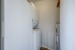 """Photo 13: 3340 VINCENT Street in Port Coquitlam: Glenwood PQ Townhouse for sale in """"Burkview"""" : MLS®# R2488086"""