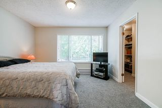"""Photo 14: 3340 VINCENT Street in Port Coquitlam: Glenwood PQ Townhouse for sale in """"Burkview"""" : MLS®# R2488086"""