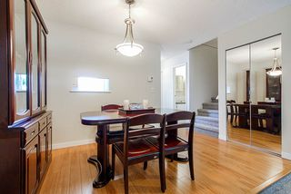 """Photo 5: 3340 VINCENT Street in Port Coquitlam: Glenwood PQ Townhouse for sale in """"Burkview"""" : MLS®# R2488086"""