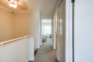 """Photo 25: 3340 VINCENT Street in Port Coquitlam: Glenwood PQ Townhouse for sale in """"Burkview"""" : MLS®# R2488086"""
