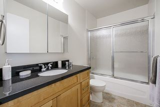 """Photo 26: 3340 VINCENT Street in Port Coquitlam: Glenwood PQ Townhouse for sale in """"Burkview"""" : MLS®# R2488086"""